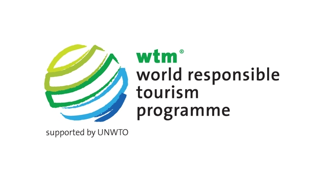 WTM's Responsible Tourism Programme Includes The Biggest Companies In The Industry