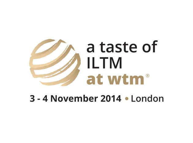 Strong Interest for the second A Taste of ILTM at WTM