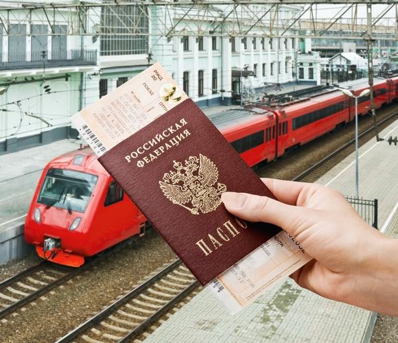 Association of Tour Operators Russia Wins Prestigious WTM World Travel Leaders Award