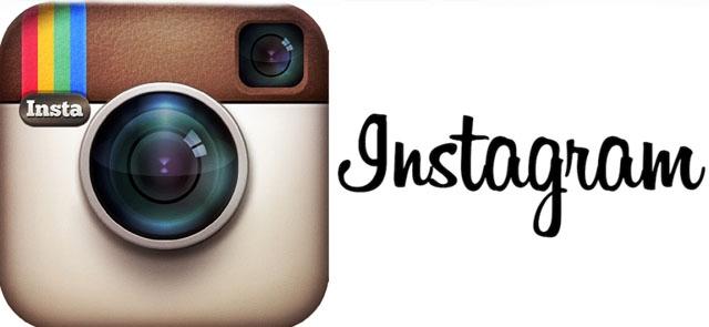 Instagram: the star social performer of 2014