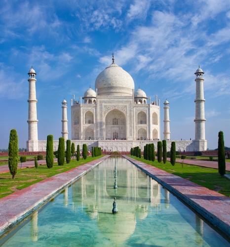 Jehangir Katgara Wins Prestigious WTM World Travel Leaders Award