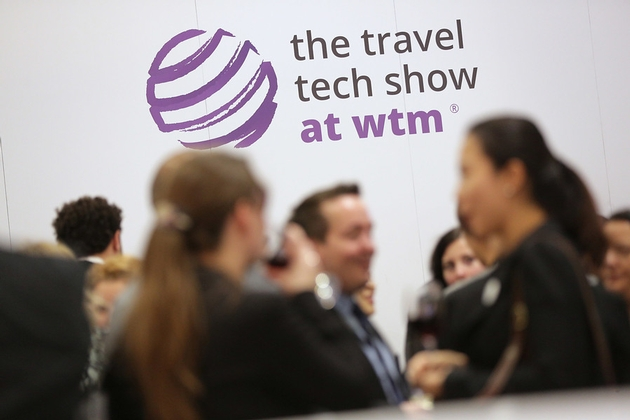 WTM Latin America values technology's contributions to tourism with The Travel Tech Show 2017