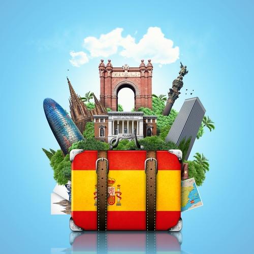 Turespaña Wins Prestigious WTM World Travel Leaders Award