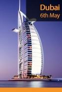 Expo 2020 mixed blessing for Dubai tourism