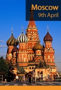 Mobile Travel Bookings in Russia trailing behind Europe and US