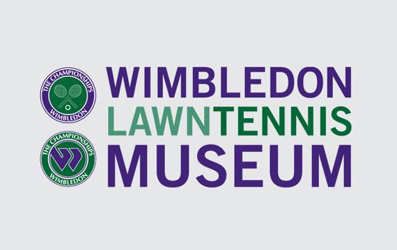 Wimbledon Lawn Tennis Museum & Tour serves up series of aces at WTM 2014
