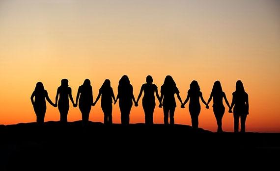 Women for Women International: Developing a Burgeoning Tourist Industry