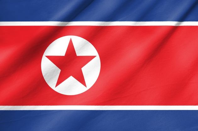 World Travel Market Welcomes Its First North Korean Exhibitor