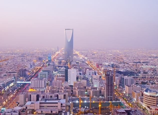 First Time Exhibitor Saudi Looks to WTM to Help Grow Its Tourism