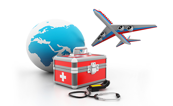 Medical-Tourism-is-a-niche-market