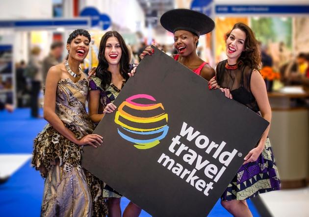 WTM Portfolio Facilitates $7 Billion in Travel Industry Deals