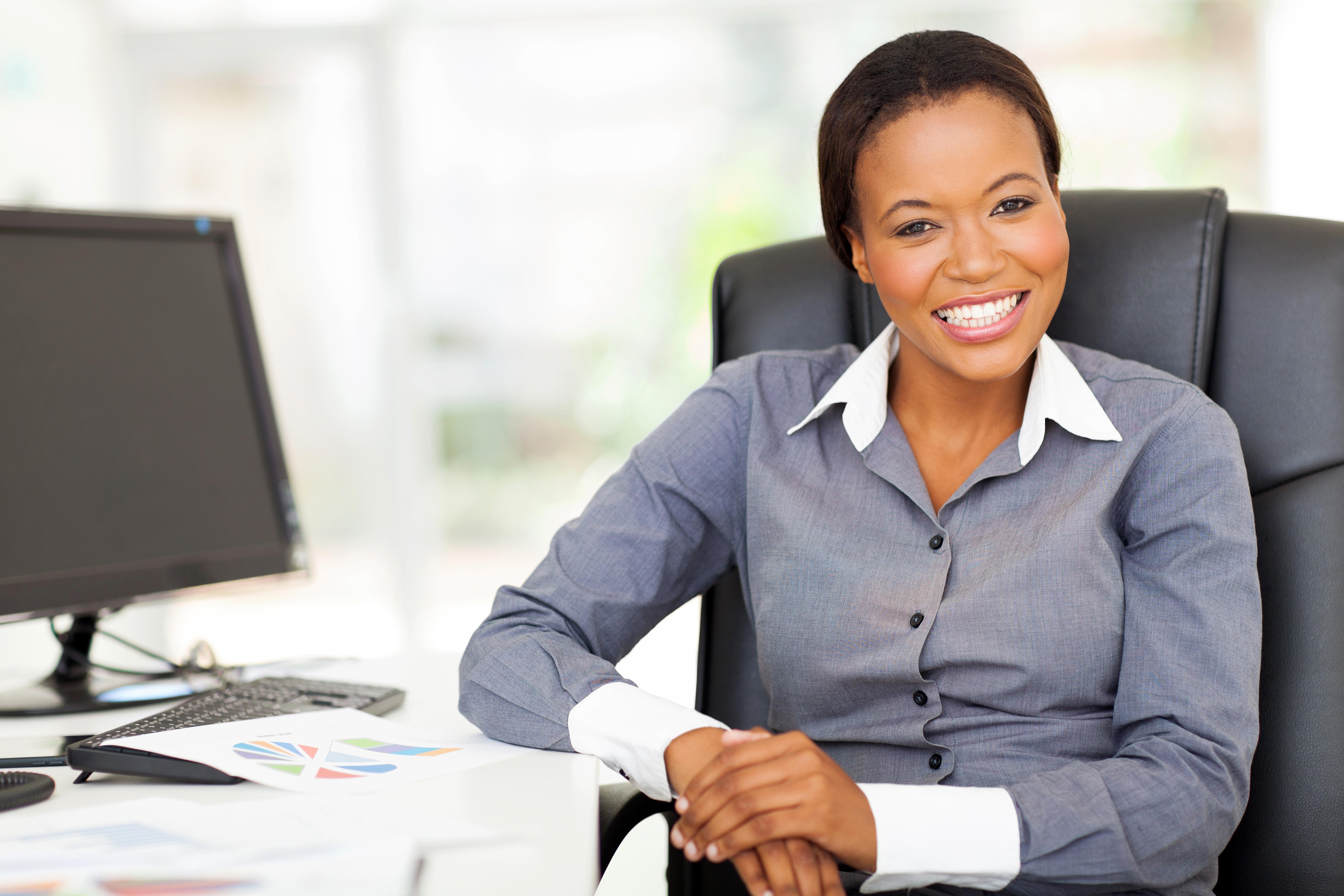 Employment and Entrepreneurship Still an Oxymoron