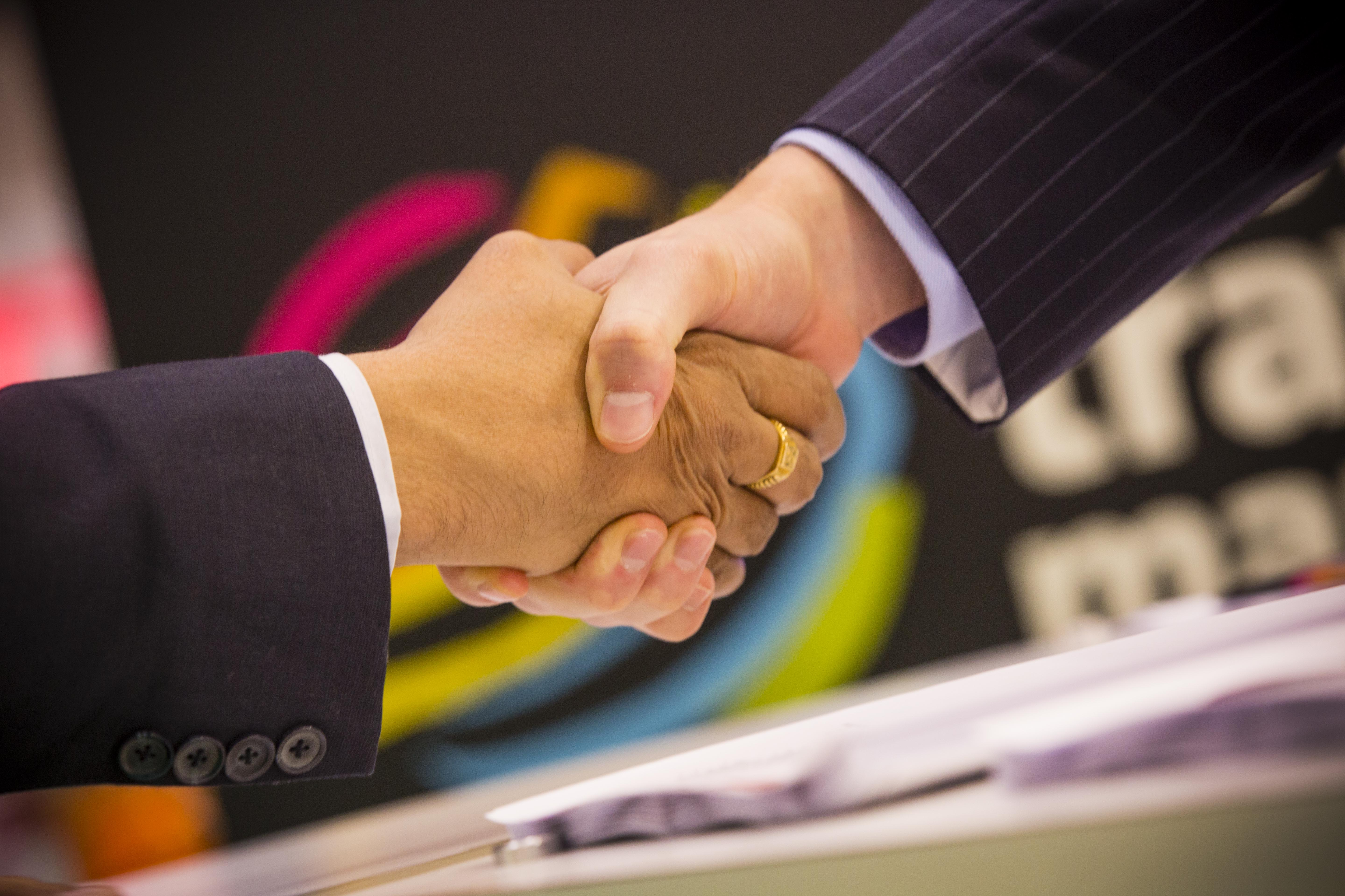 WTM 2014 accelerates sales for Affordable Car Hire