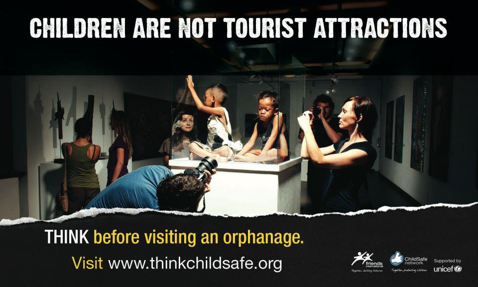 How-to-stop-tourism-industry-from-inadvertently-fuelling-child-abuse