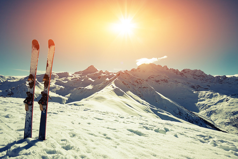 International Ski Travel Market re-brands to WTM connect Ski