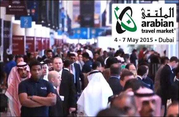 Responsible Tourism in Arabia