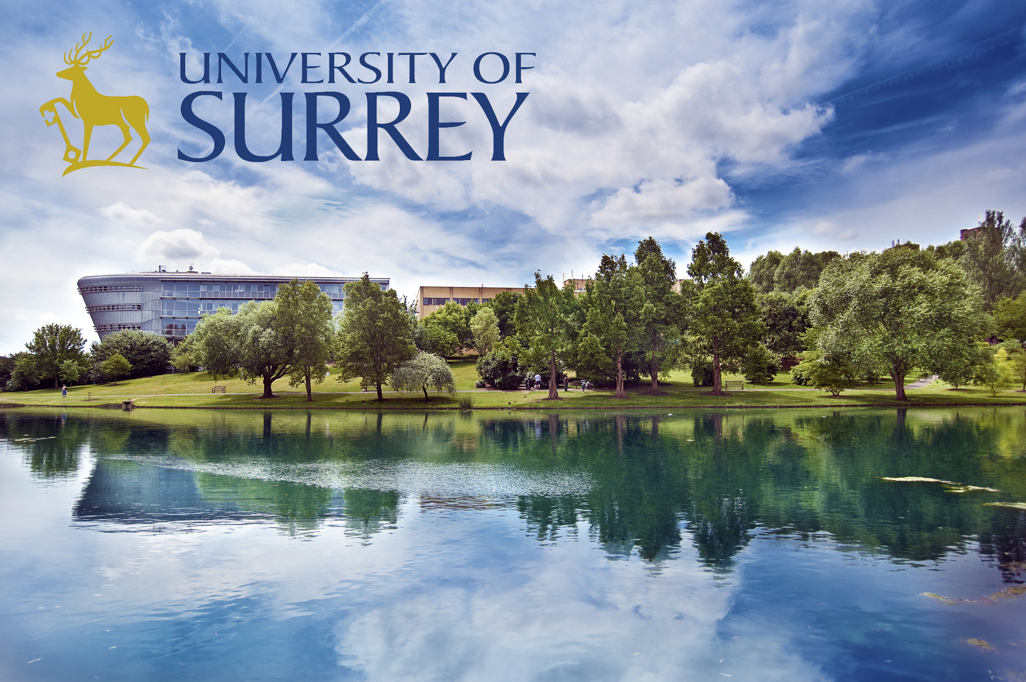 University-of-Surrey-support-WTM-Women-in-Travel