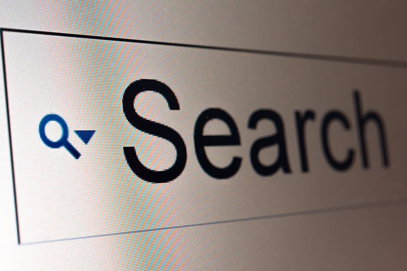 Google: rich social search and the anticipation game