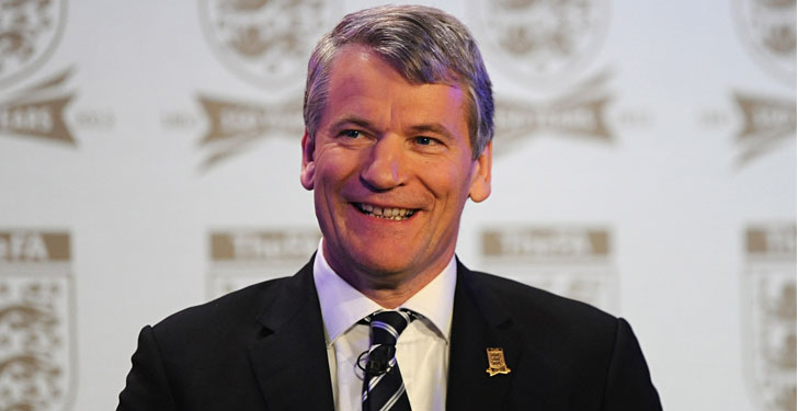 WTM London 2015 to be opened by Former Manchester United Boss