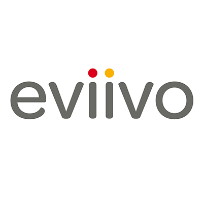 eviivo voices web worries