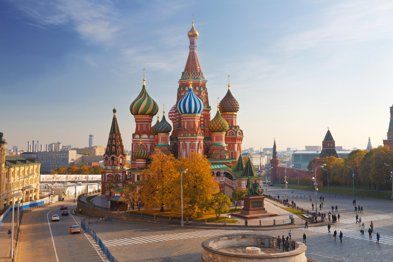 Bronevik.com wins prestigious WTM World Travel Leaders Award