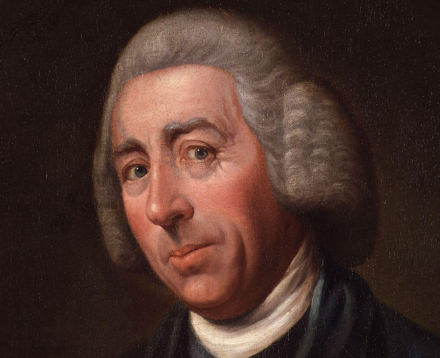 Trust in the Capability Brown celebrations