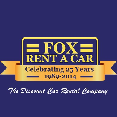 Fox Rent A Car sees strong growth in key markets