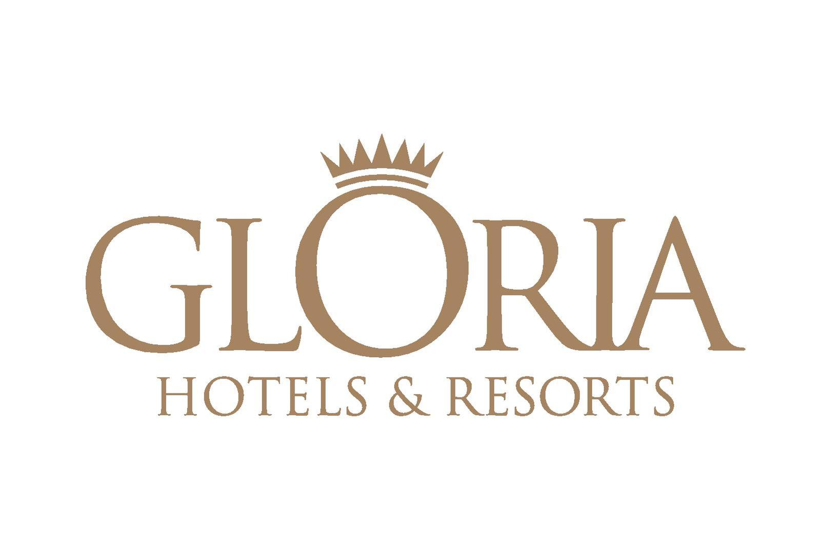 New website for hotel group