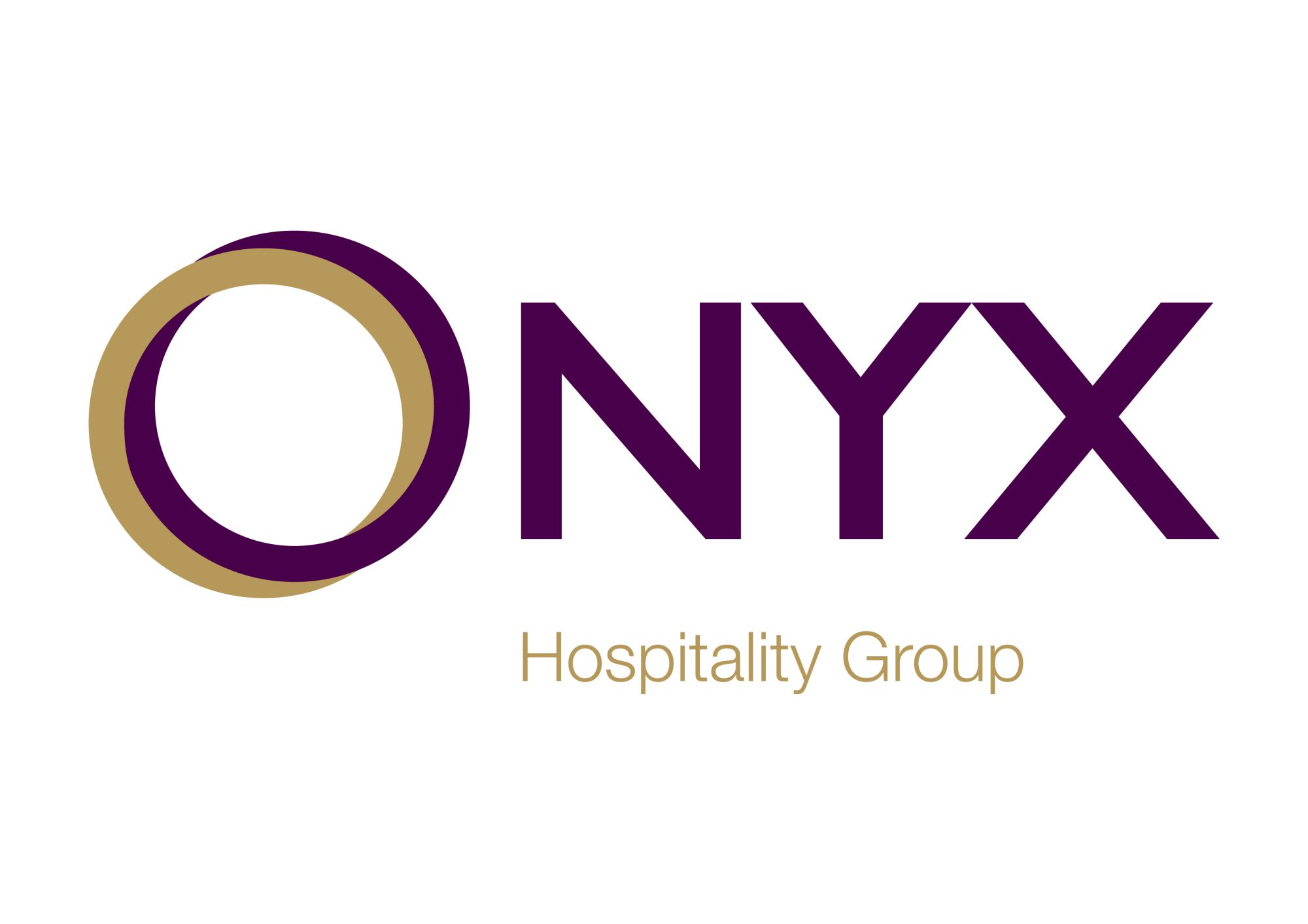 Onyx applauds Amari additions