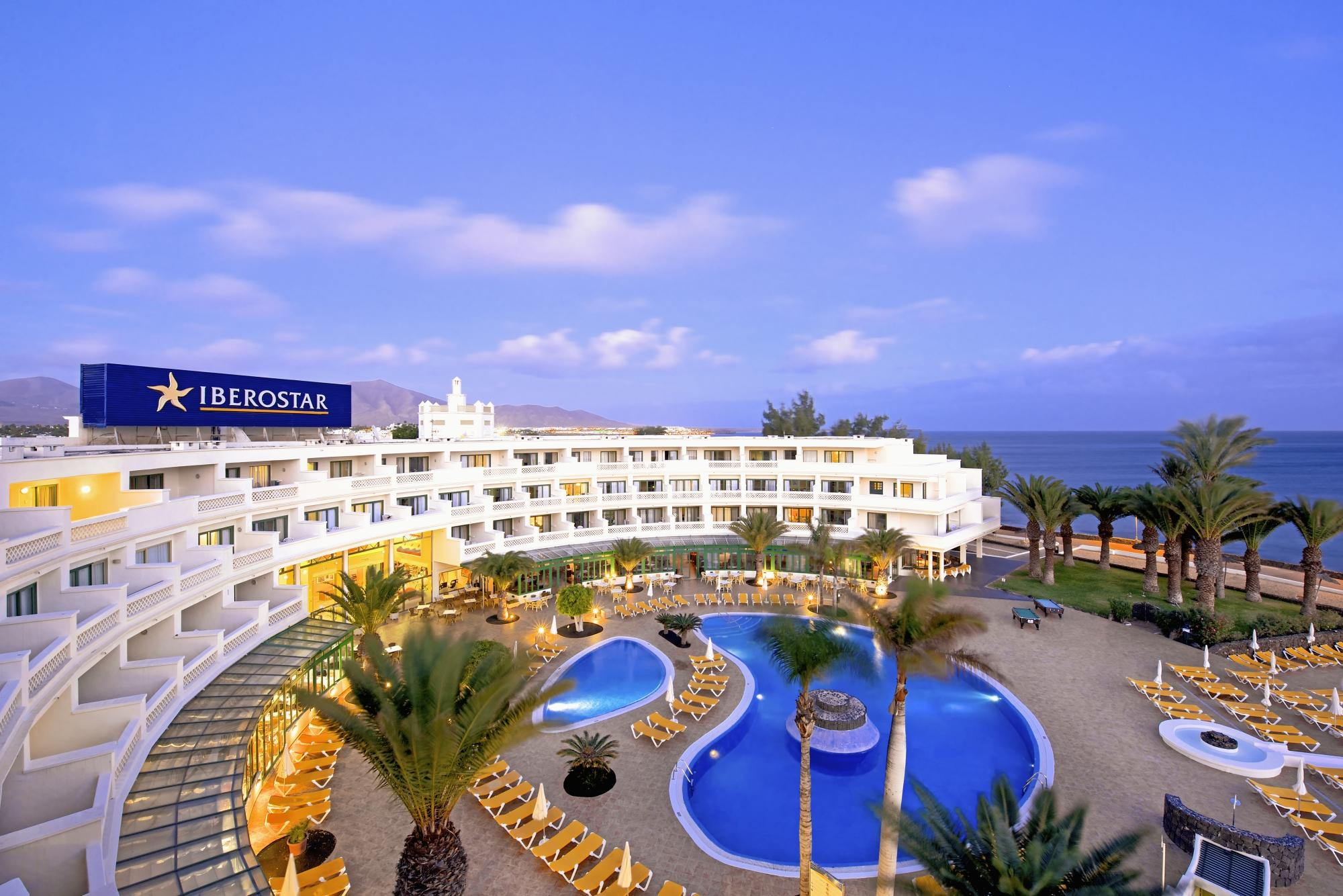 Iberostar to offer Sustainable Luxury in Mallorca