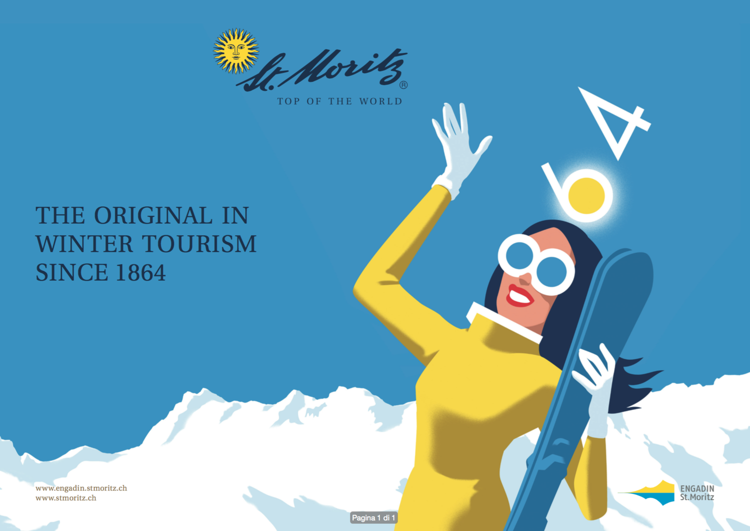 Is the tourist board irrelevant in the digital world?