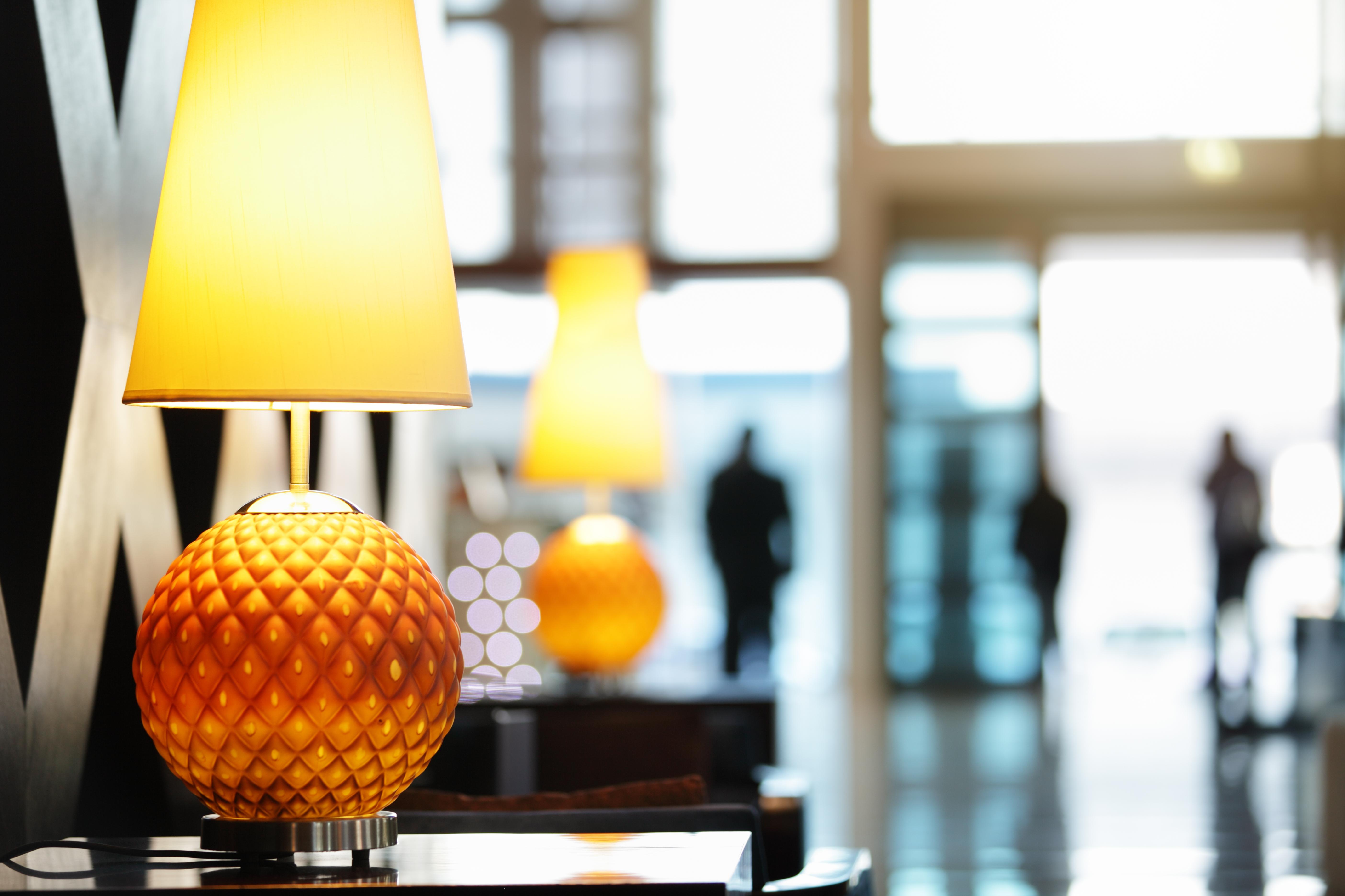 7 Luxury hotel openings to look forward to in 2016