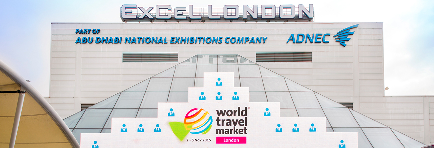 Register for WTM London 2016