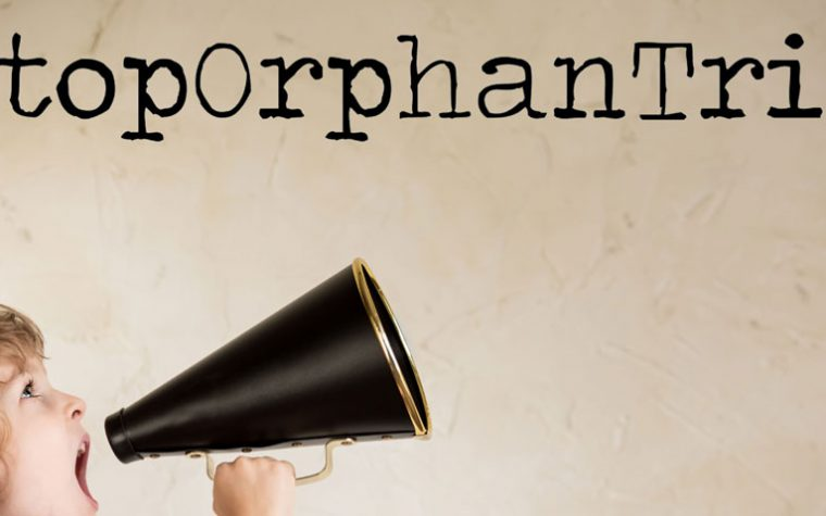 stop orphan trips