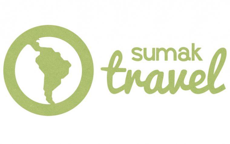 sumak travel