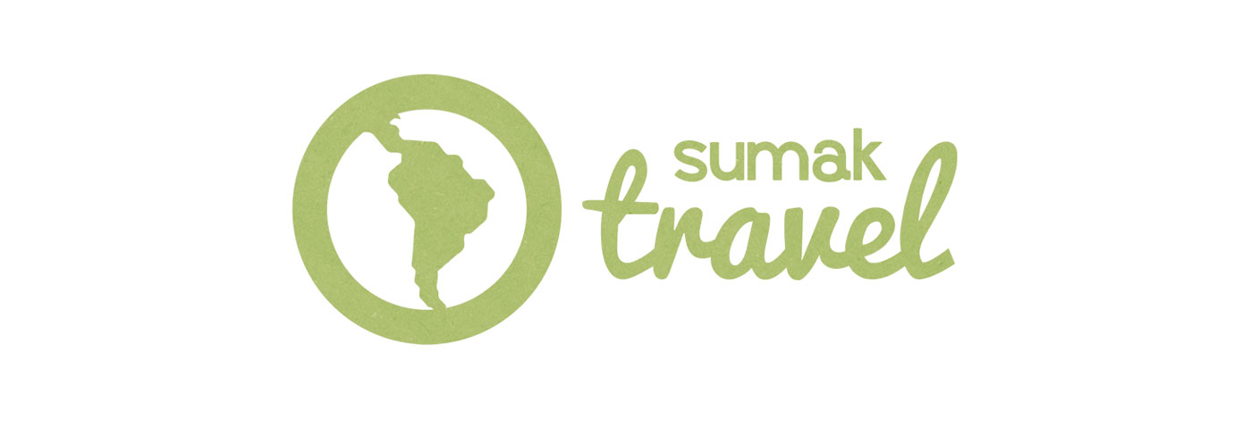 WRTD Spotlight on Sumak Travel