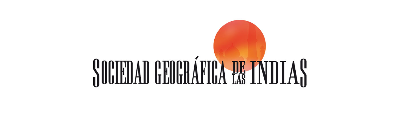 WRTD Spotlights on Sociedad Geográfica de las Indias
