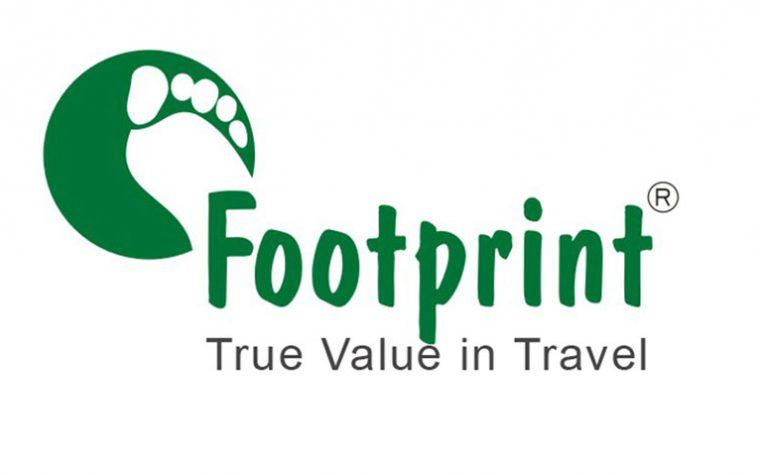 Footprint vietnam