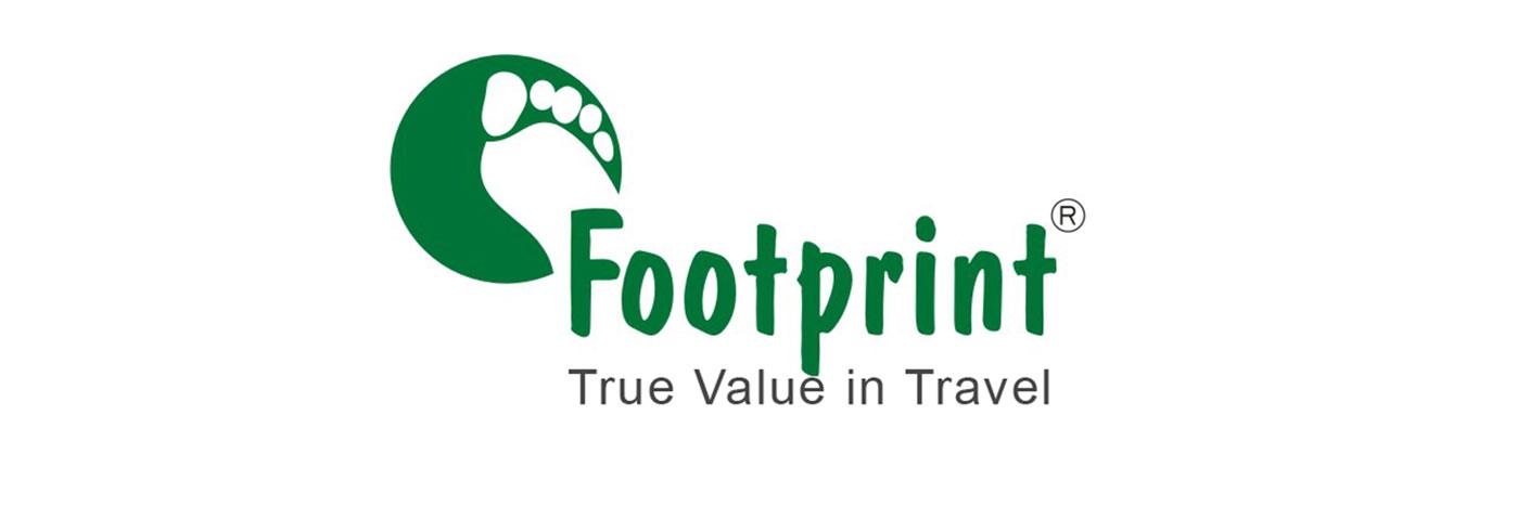 WRTD Spotlight on Footprint Vietnam Travel