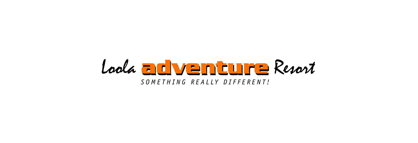 WRTD Spotlight on LooLa Adventure Resort