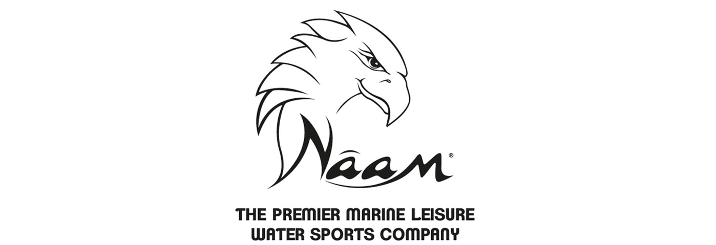 WRTD Spotlight on Naam Group