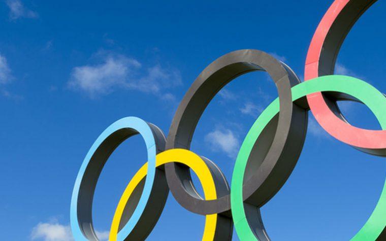 olympics responsible tourism
