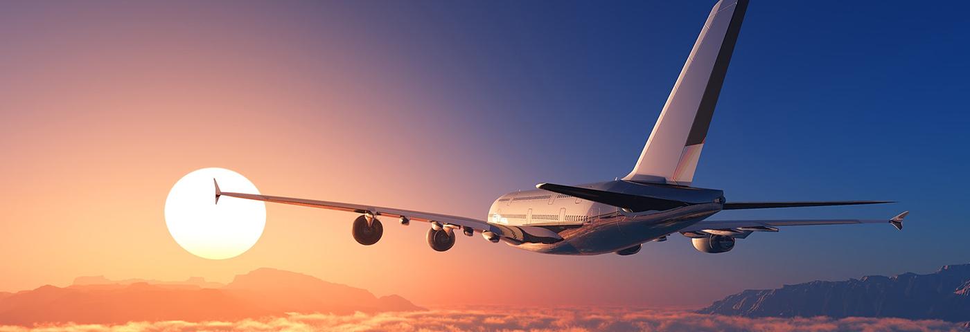UAE airports forecast 6.3% passenger growth in 2017 despite headwinds