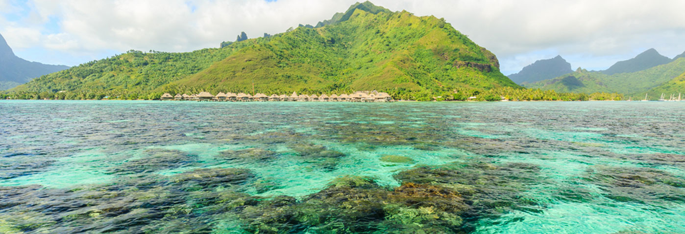 Tahiti urges visitors to embrace its culture and discover its hidden gems