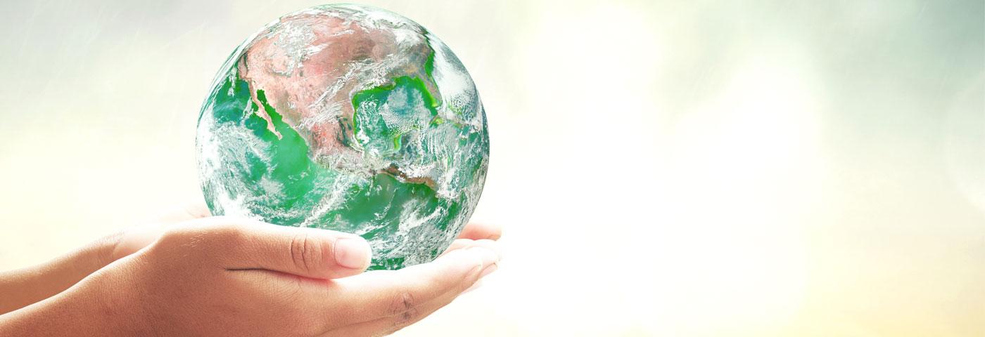 Año Internacional del Turismo Sustentable para el Desarrollo