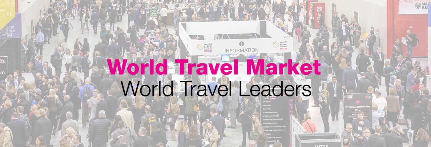 Grimaldi Lines wins prestigious WTM World Travel Leaders Award