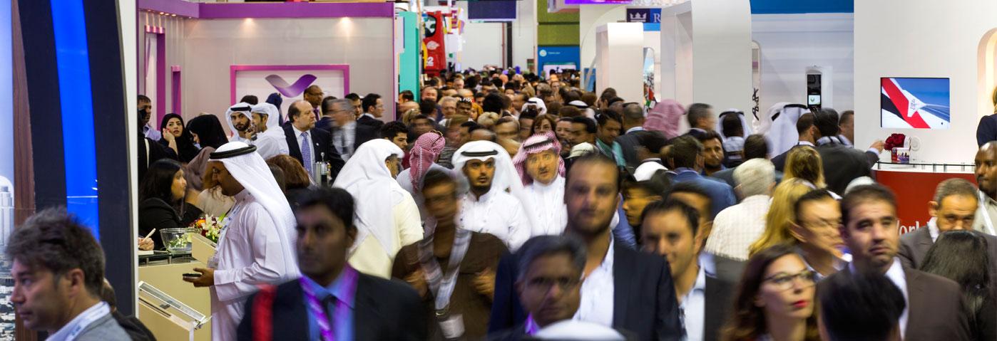 Halal Tourism worth US$238 billion by 2019