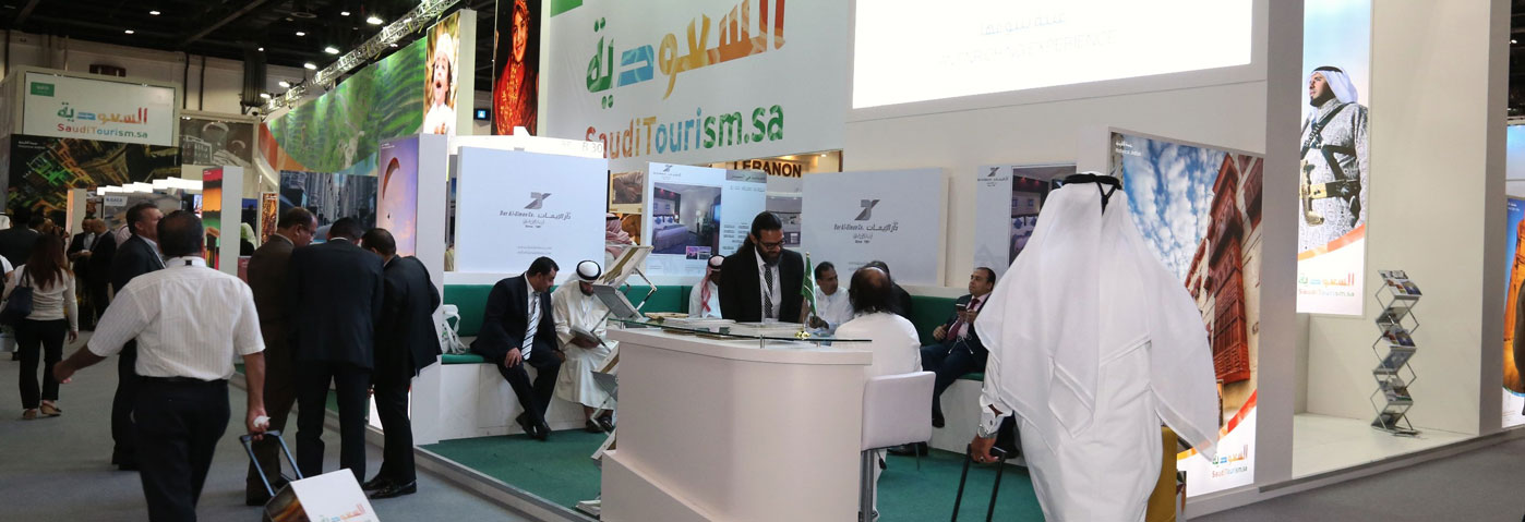 Saudi tourism to reach $81 billion by 2026