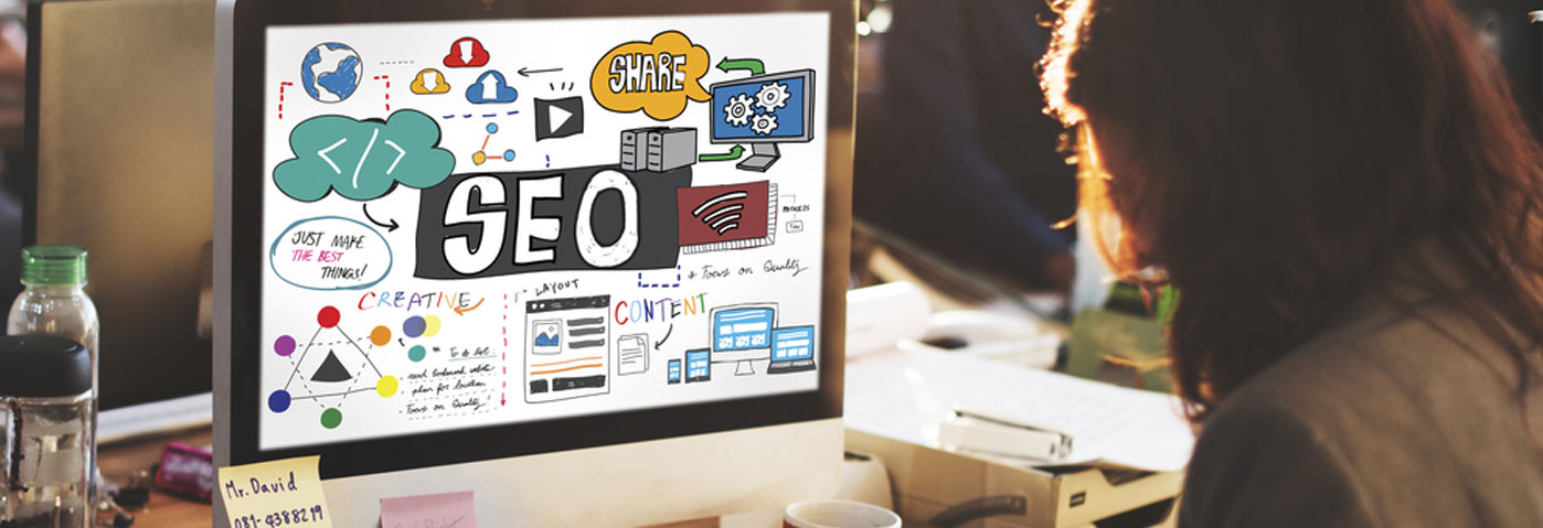 SEO Tactics for the Tourism Industry