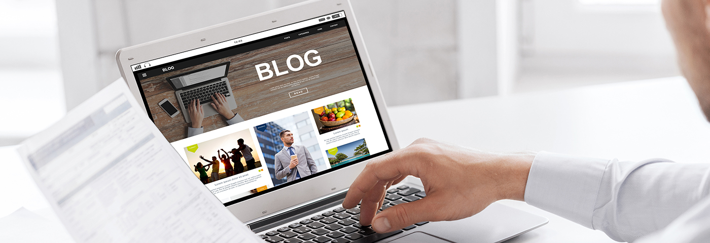 How to improve your blog content without getting distracted by the latest fad